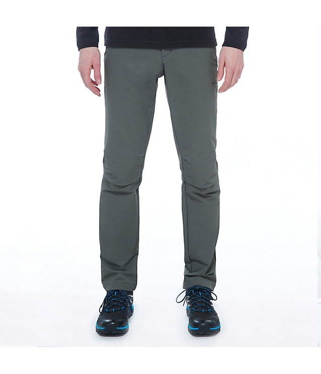 Pantalon Winter T-Chino pour homme | The North Face
