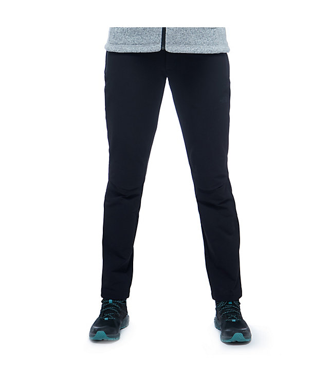 Women's Winter T-Chino Trousers | The North Face