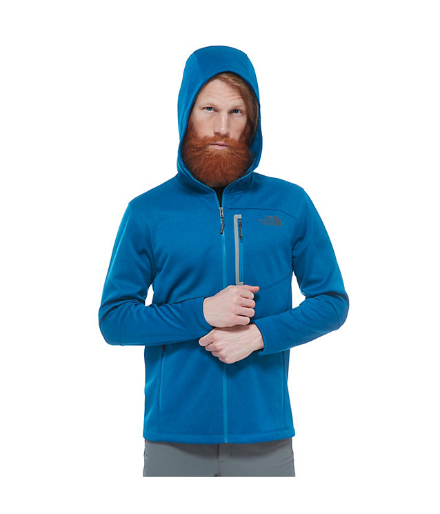 Canyonlands Fleece | The North Face