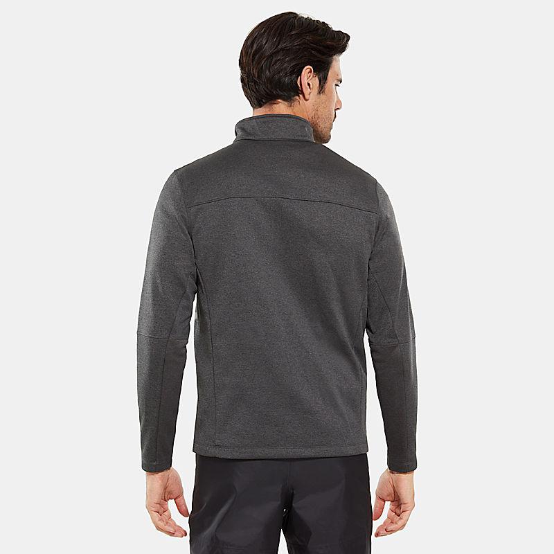 e07ee90fc0 Men s Canyonlands Pullover Fleece