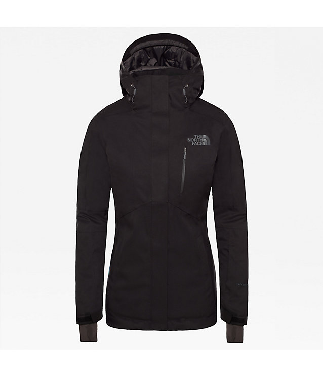Women's Ravina Jacket | The North Face