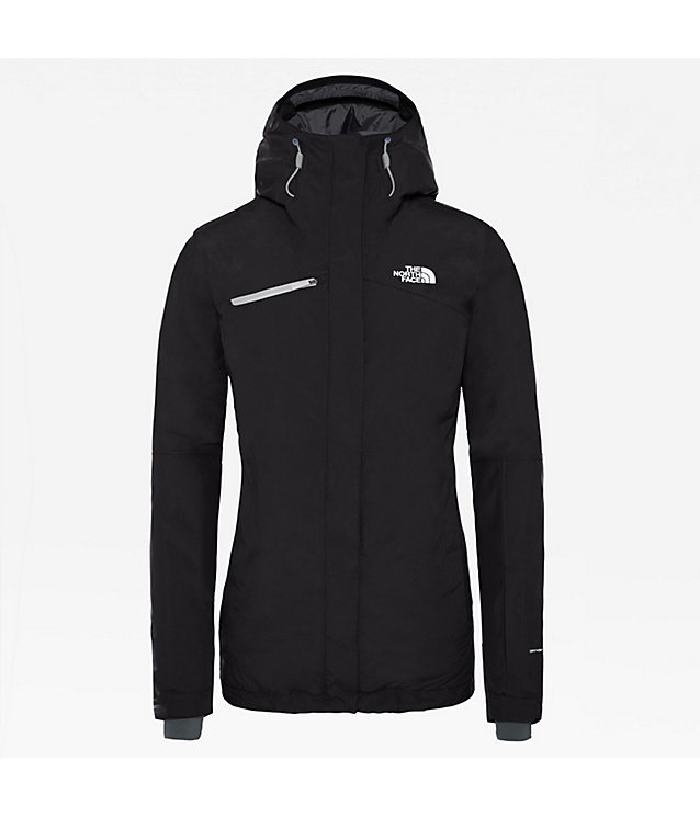 Veste Descendit pour femme | The North Face