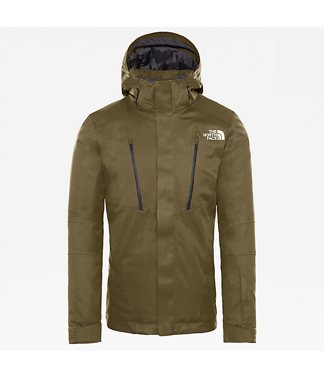 Men's Ravina Jacket | The North Face