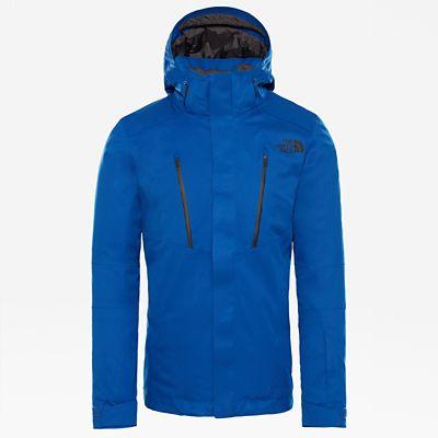 Men's Ravina Jacket