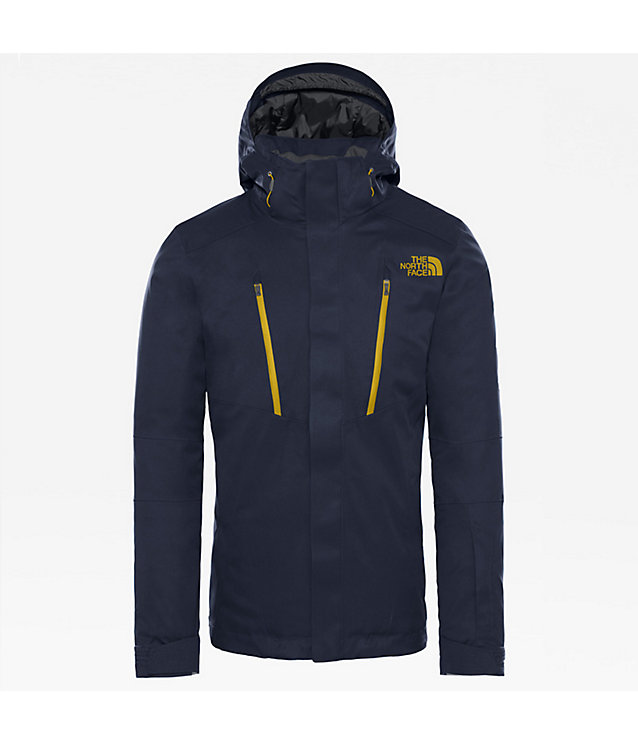 Herren Ravina Jacke | The North Face