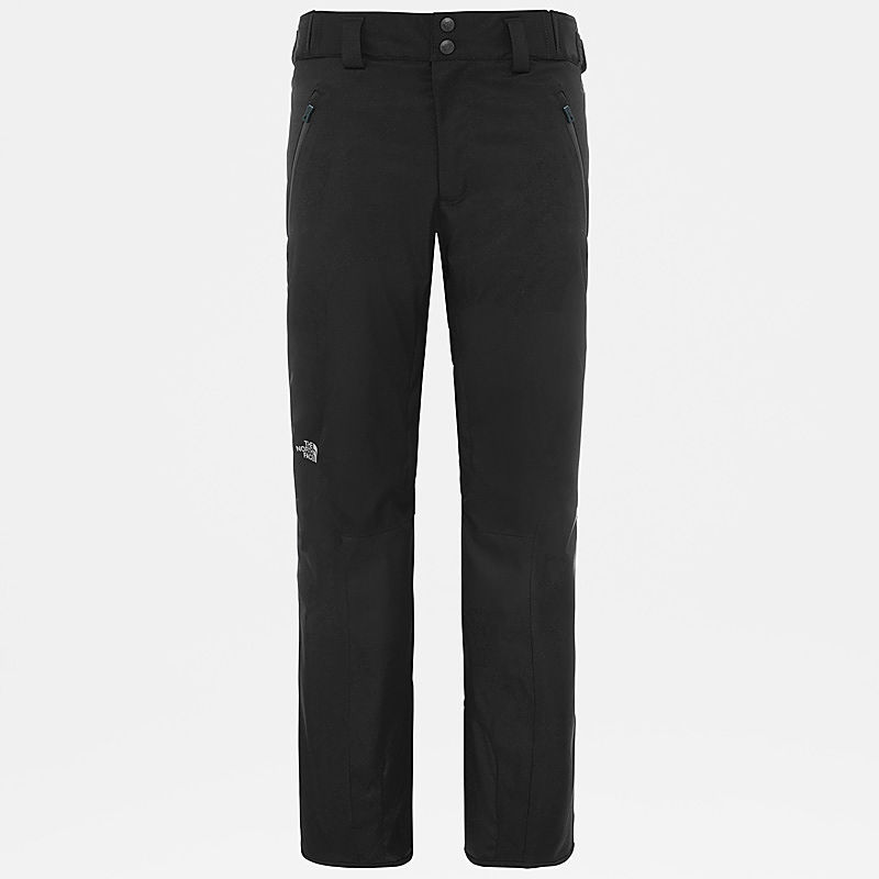 Men's Ravina Trousers-