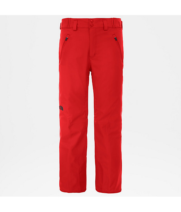 Men's Ravina Trousers | The North Face
