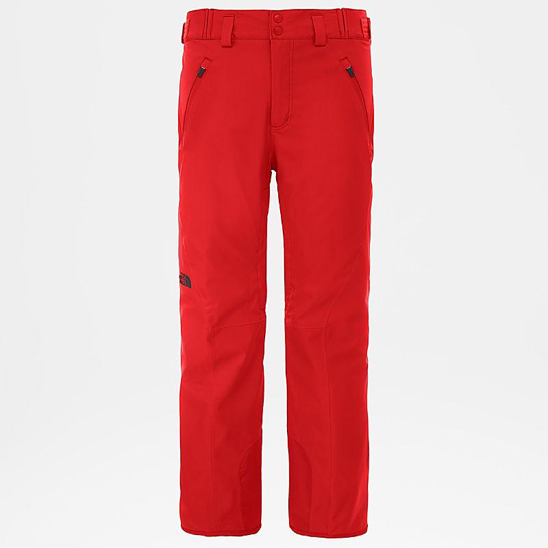 Pantalon Ravina pour homme-