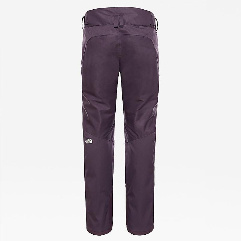 Pantalon Ravina pour femme-