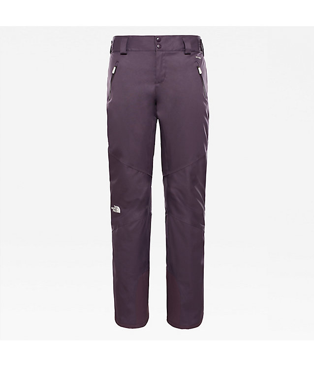 Ravina-broek voor dames | The North Face