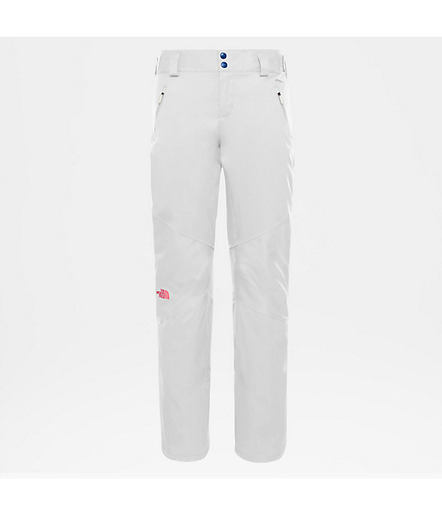 PANTALON RAVINA POUR FEMME | The North Face