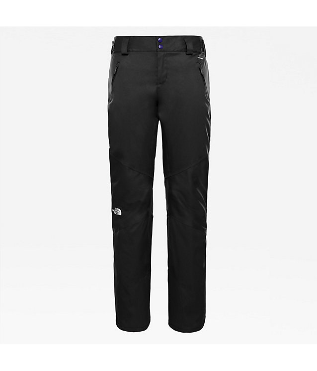 Damen Ravina Hose | The North Face