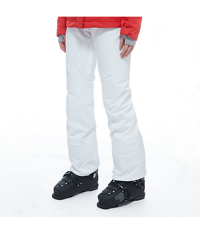 Pantaloni Donna Ravina | The North Face