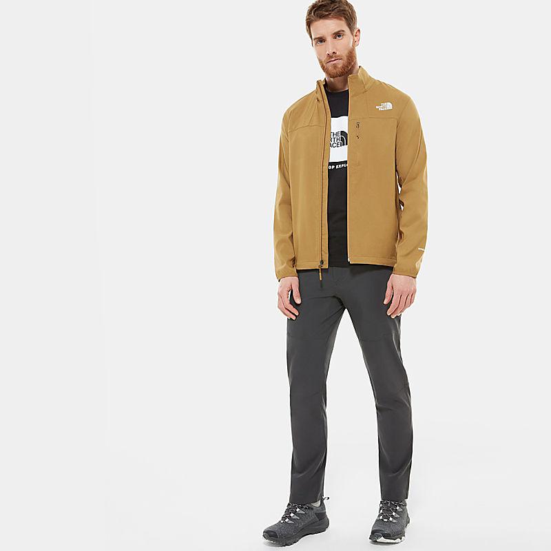 Men's Nimble Jacket-