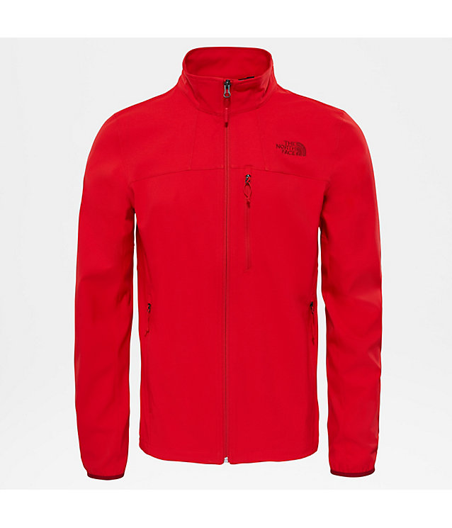 Giacca Nimble | The North Face