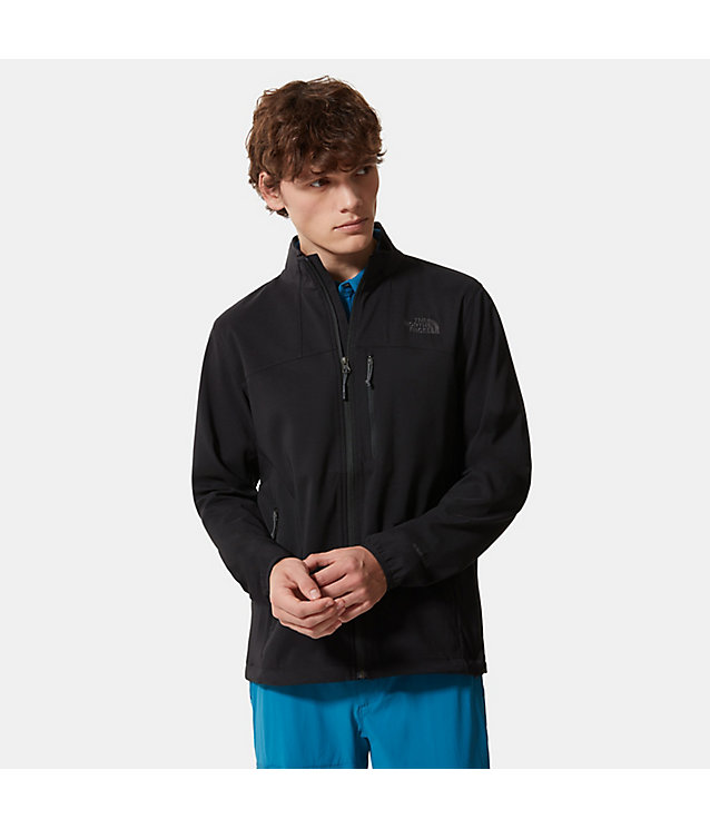 Men's Nimble Jacket | The North Face