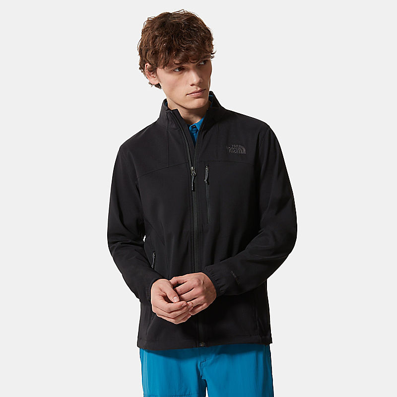 Men's Nimble Jacket-