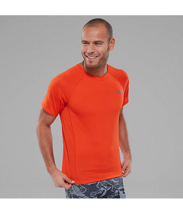 Better Than Naked™ T-shirt | The North Face