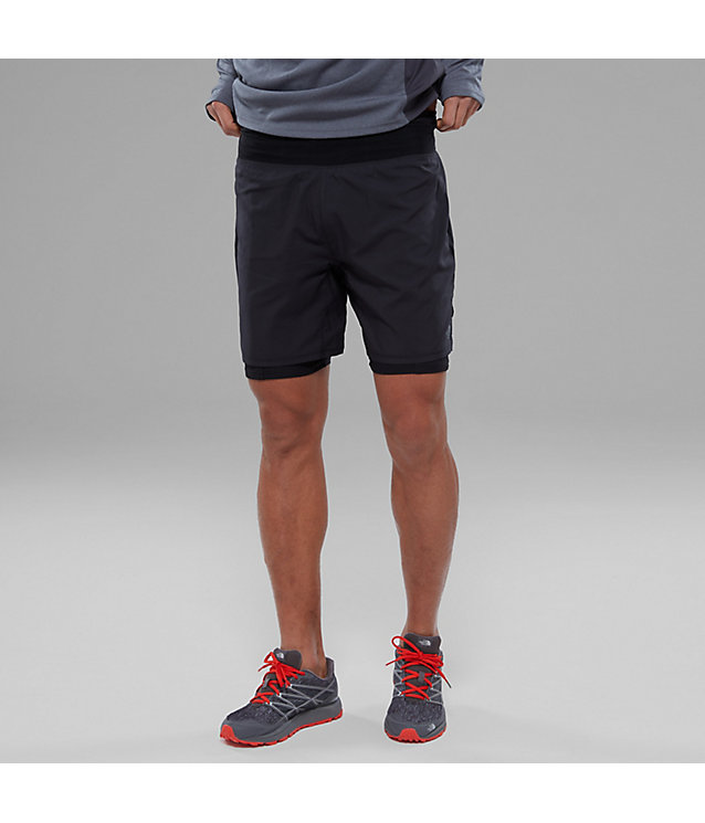 Better Than Naked™ Long Haul 7 Shorts | The North Face