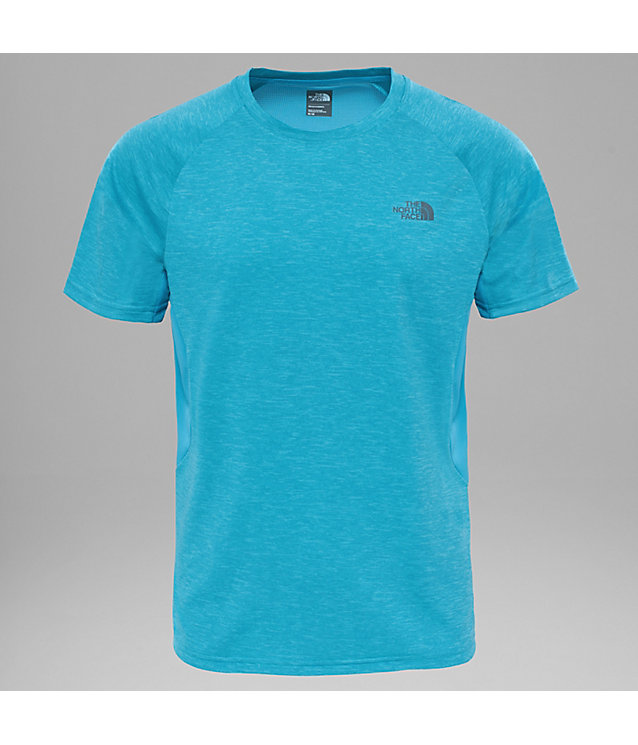 Ambition T-Shirt | The North Face