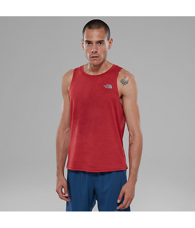 Ambition Tank Top | The North Face