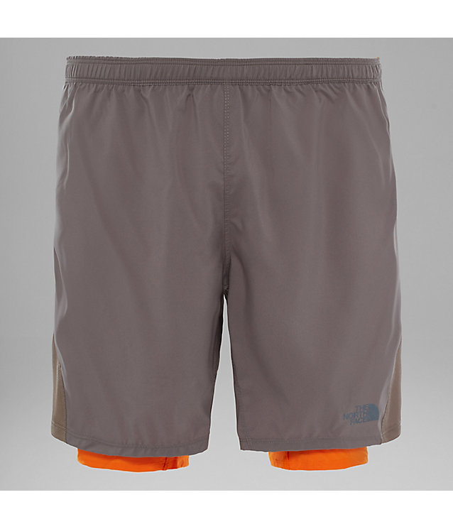 Shorts NSR Dual | The North Face