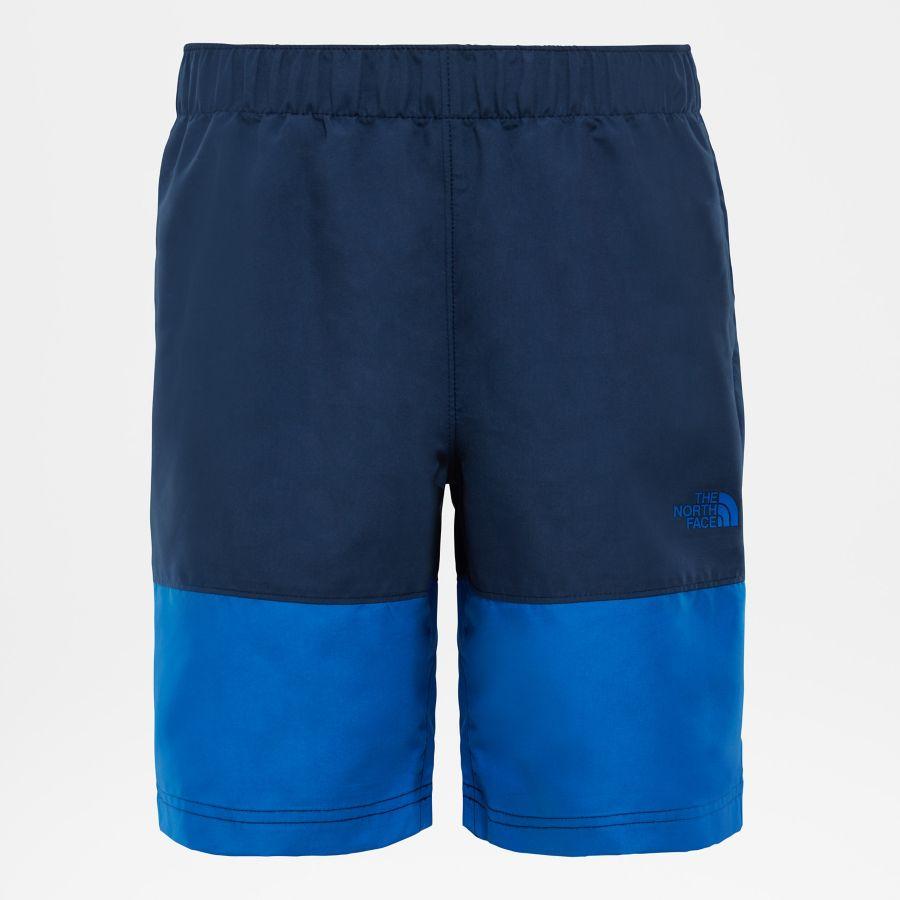 Boys' Class V Water Shorts-