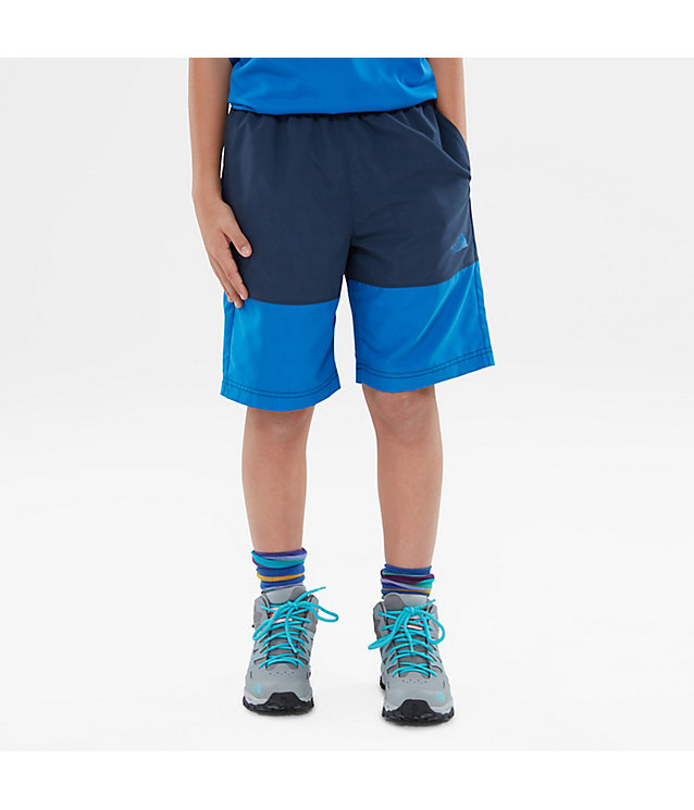 Boys' Class V Water Shorts | The North Face