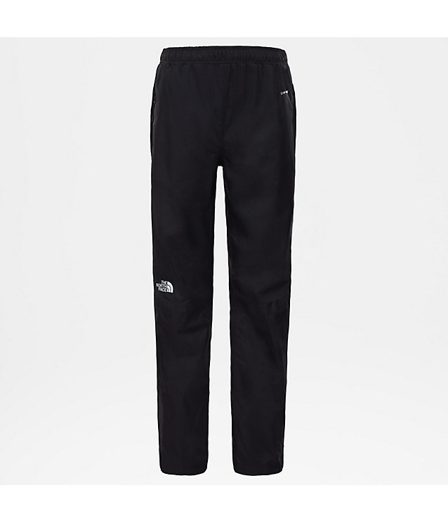 Resolve-broek voor tieners | The North Face