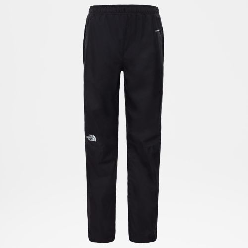 Youth Resolve Trousers-