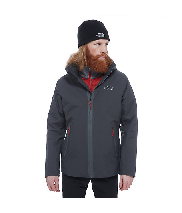 Veste Brownwood Triclimate® pour homme | The North Face