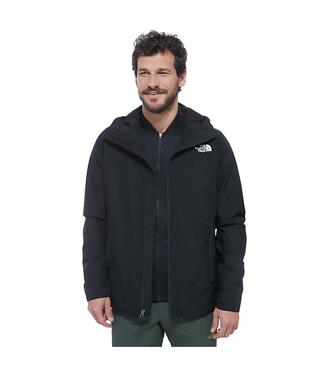 Men's Meaford Triclimate® Jacket | The North Face