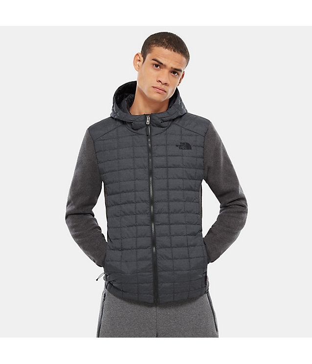 Men's Thermoball™ Gordon Lyons Hoodie | The North Face