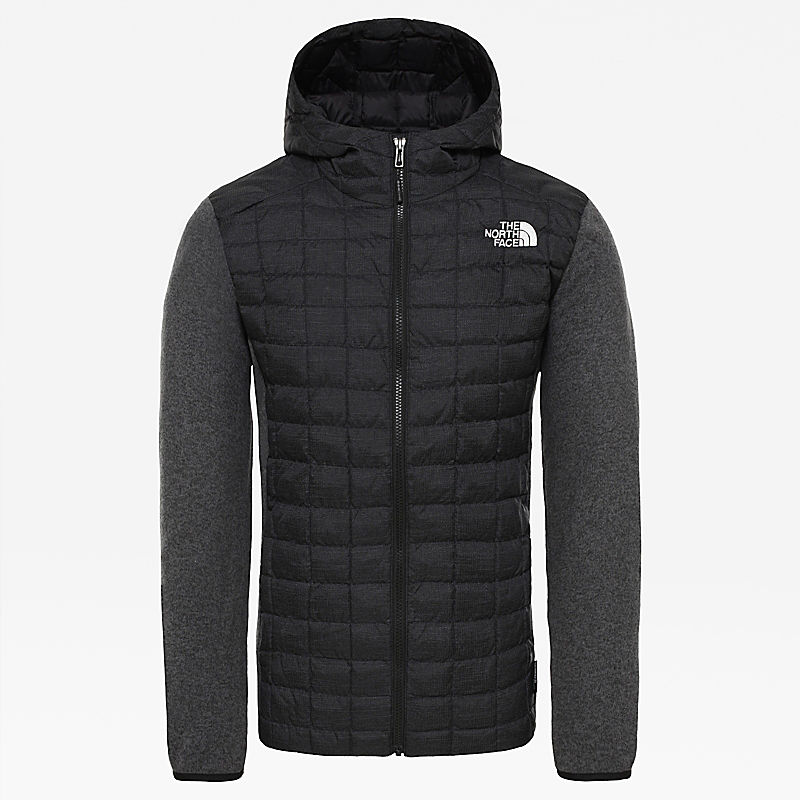 Men's Thermoball™ Gordon Lyons Fleece Jacket-