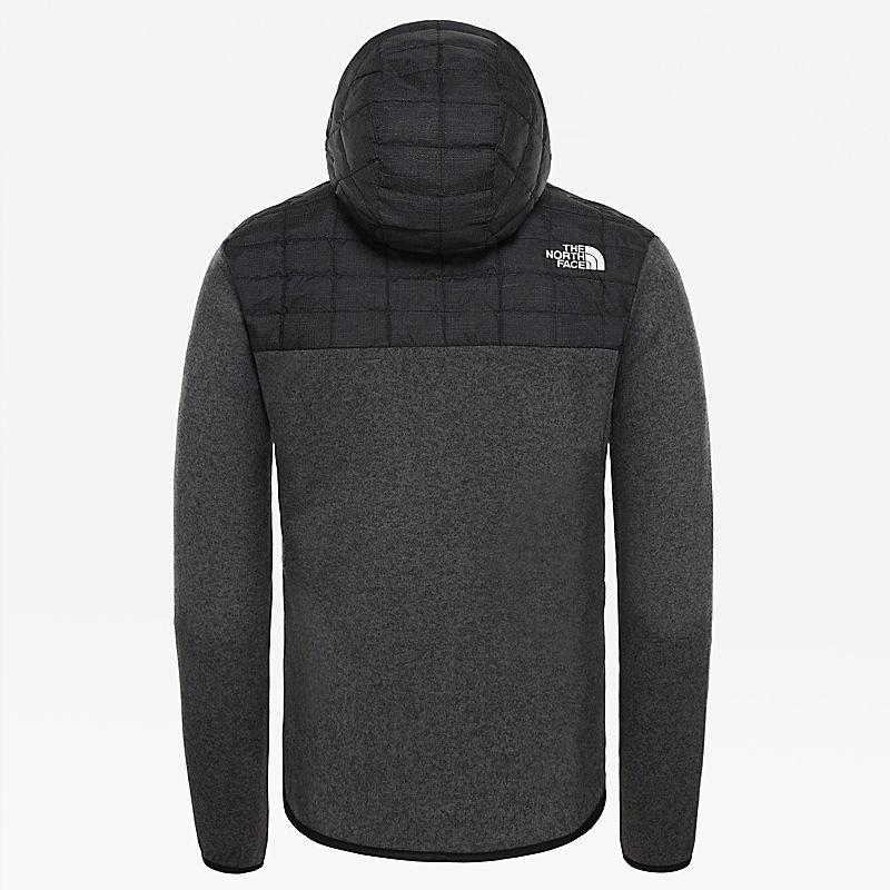 Men's Thermoball™ Gordon Lyons Fleece Jacket-