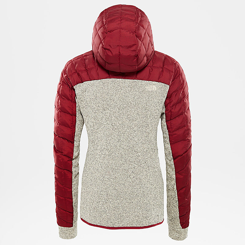 Women's Thermoball™ Gordon Lyons Hoodie-