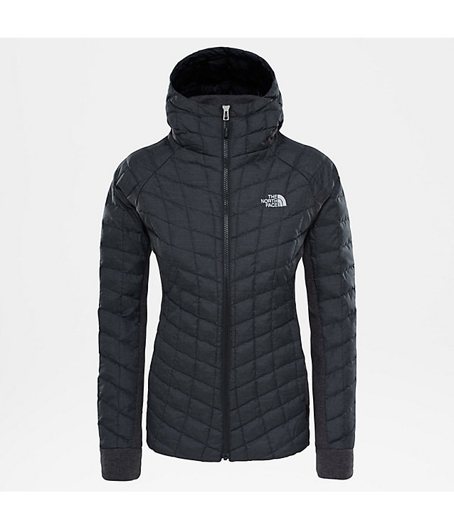 Veste Thermoball™ Gordon Lyons pour femme | The North Face