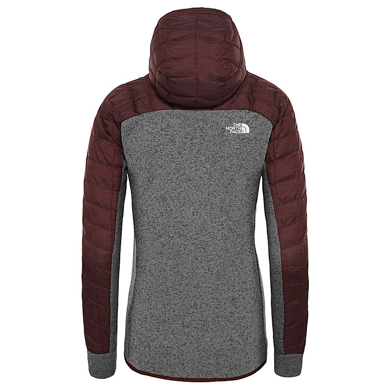 Women's Thermoball™  Gordon Lyons Fleece-
