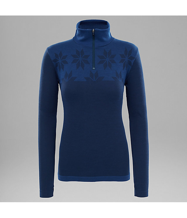 Women's Harpster Pullover | The North Face