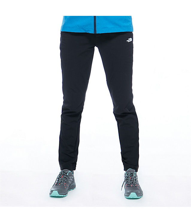 Artesia-broek voor dames | The North Face