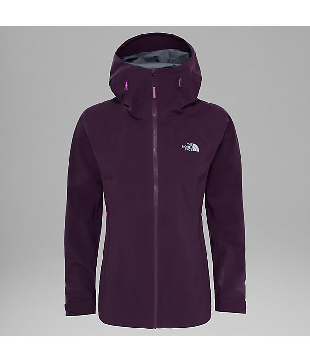 Women's Point Five GORE-TEX® Jacket | The North Face
