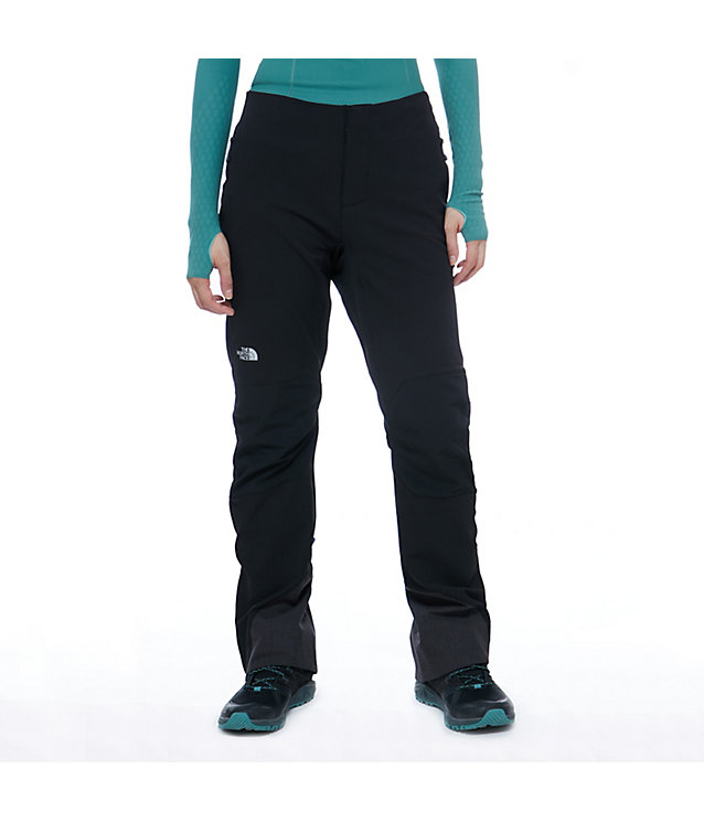 Women's Orion Trousers | The North Face