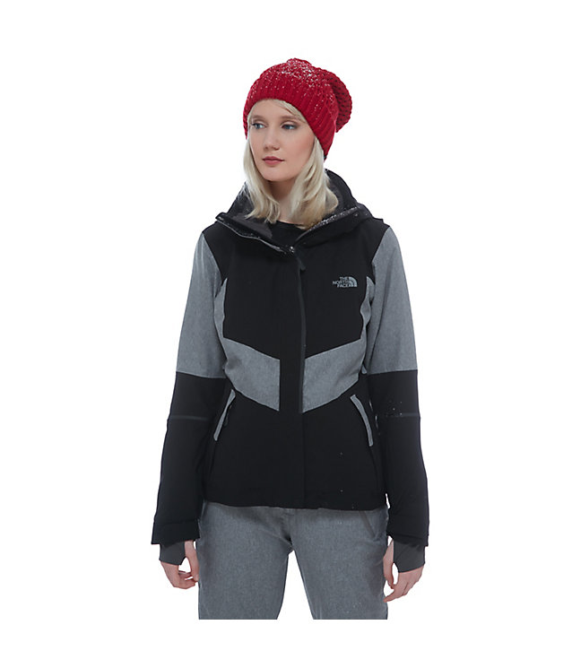Veste Floria pour femme | The North Face