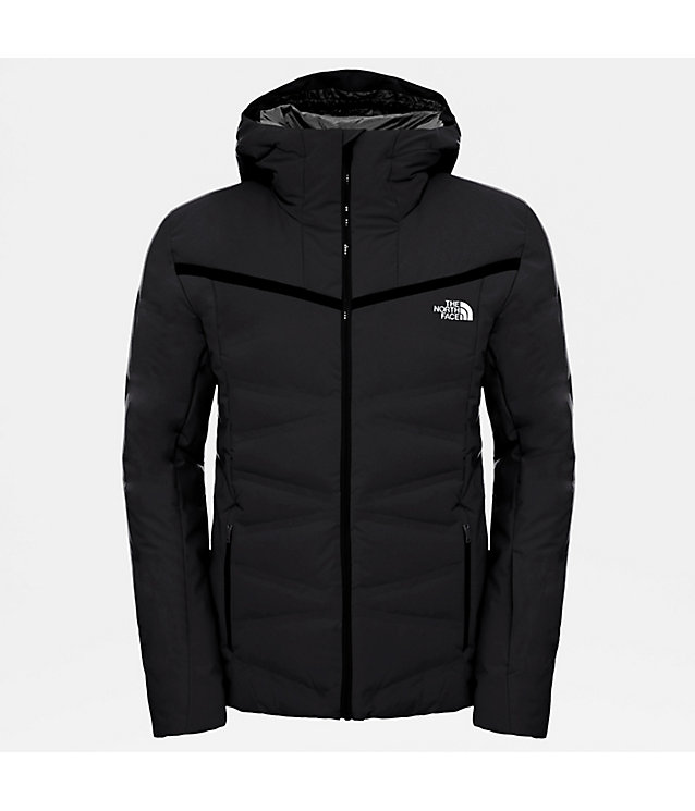 Men's Charlanon Down Jacket | The North Face