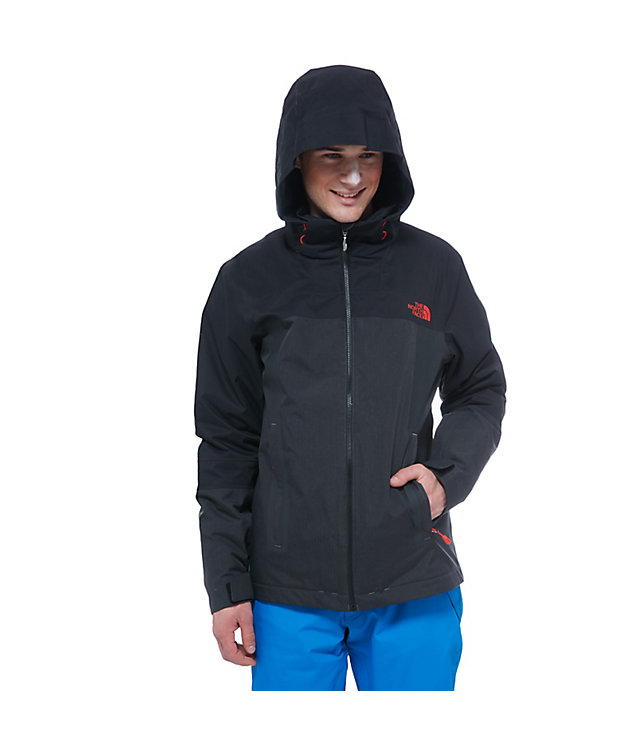 Veste Contrin pour homme | The North Face