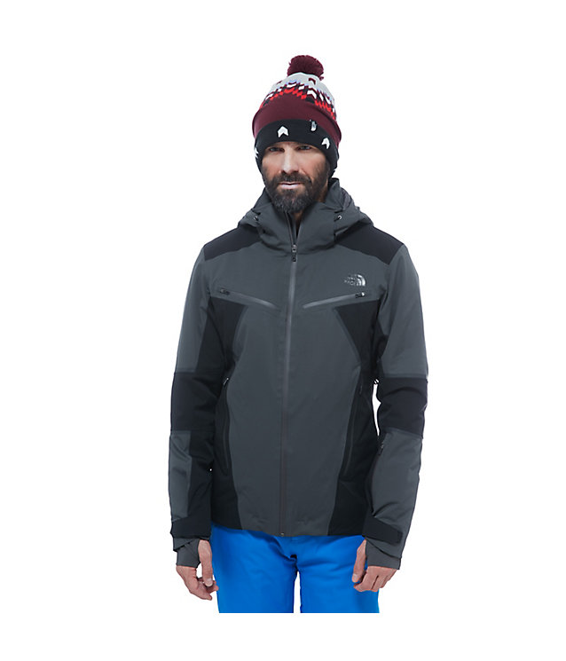 Men's Cornu Jacket | The North Face