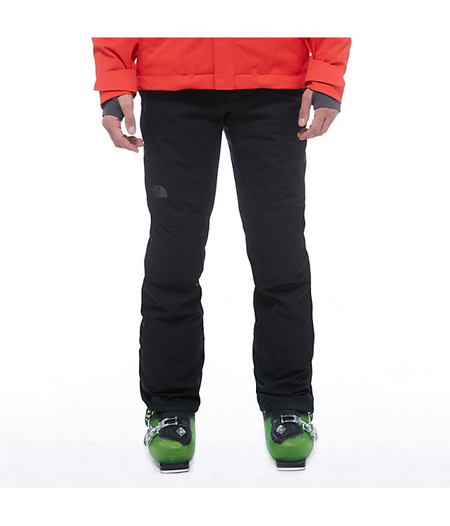 Pantalon Cornu pour homme | The North Face