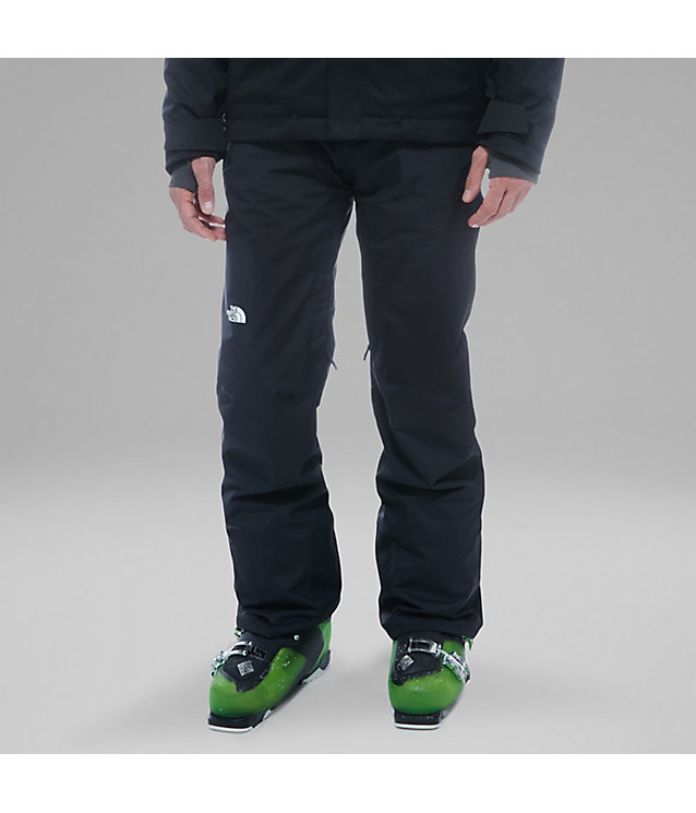 Pantaloni Uomo Chavanne | The North Face