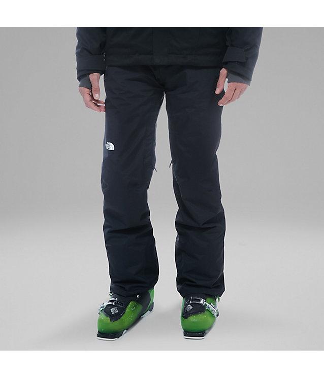 Pantalon Chavanne pour Homme