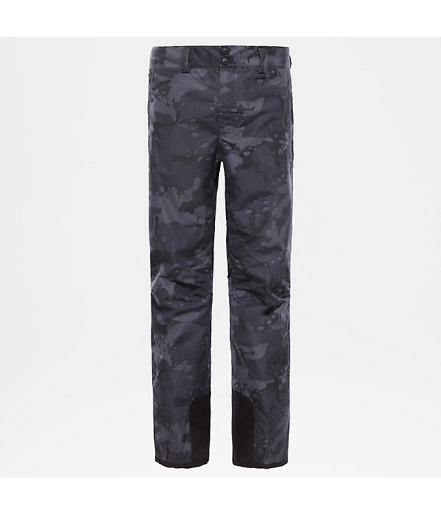 Herren Chavanne Hose | The North Face